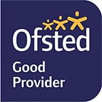 Rated good by Ofsted Banbury nursery school.